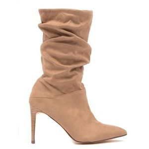 Abound Slouchy Boots